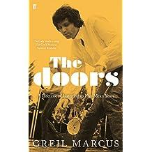 The Doors, English edition