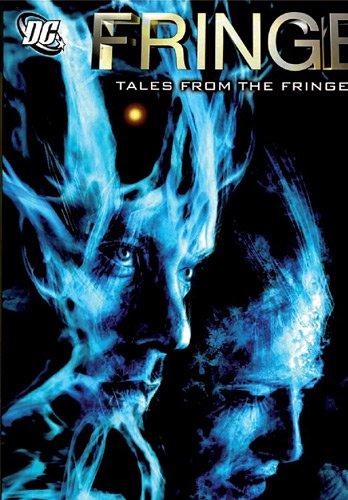 Fringe T02