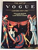 Art Of Vogue Covers            P/B