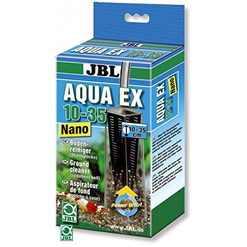 jbl-aqua-ex-nano-set-cloche-pour-aquariophilie-10-35-cm