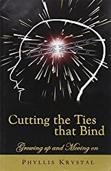 Cutting the Ties That Bind