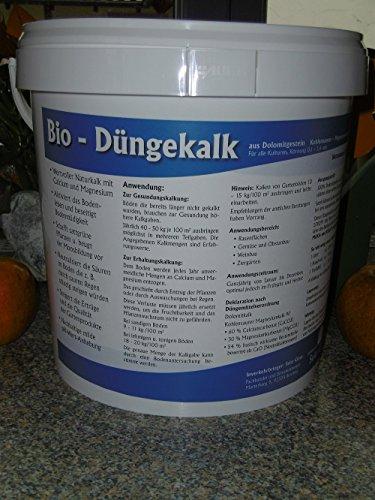 dungekalk-bio-125kg