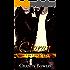Ciaran (The Fire Creek Saga Book 2)