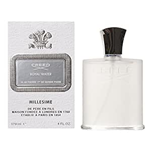 Creed Royal Water Eau de Parfum, 120ml