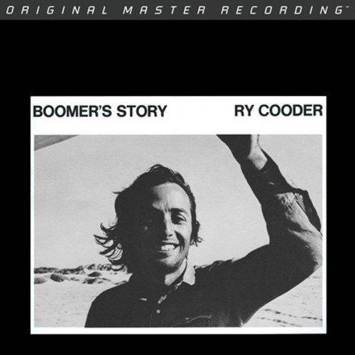 boomers-story-vinyl