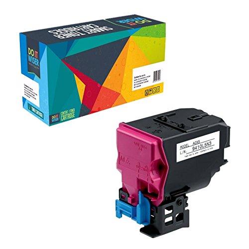 doitwiser-r-konica-minolta-magicolor-4750-4750en-4750dn-toner-compatible-magenta-a-haut-rendement-a0