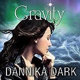 Gravity: Mageri Series, Book 4