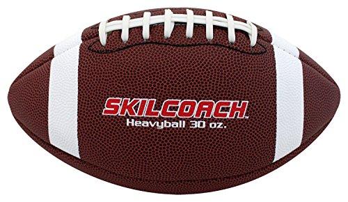 Baden SkilCoach Fußball, Größe 9 -