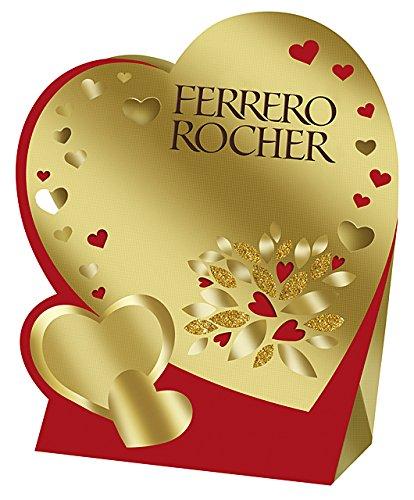 ferrero-rocher-corazon-del-amor-50g