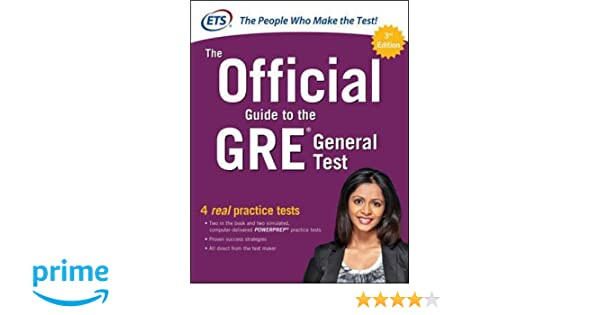 Buy the official guide to the gre general test third edition book buy the official guide to the gre general test third edition book online at low prices in india the official guide to the gre general test third edition fandeluxe Choice Image