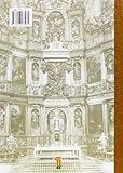 Image de El retablo en la diócesis de Plasencia (XVII-XVIII)