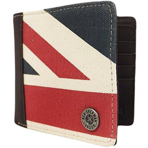 ben-sherman-wallet-union-jack-design-new