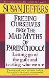 Susan Jeffers Parenting & Families