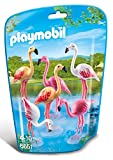 Playmobil - Flamencos (6651)