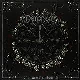 Demonical: Darkness Unbound (Limited Vinyl) [Vinyl LP] (Vinyl)