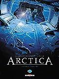 Arctica - Integrale T07 à T09