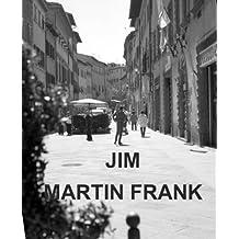 Jim - Schwule S/M Geschichte über einen hübschen, aber schweigsamen, jungen Sklaven