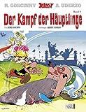 Der Kampf der Häuptlinge, Bd.04
