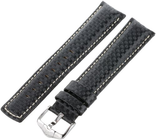 hirsch-025922-50-22-22-mm-genuine-calfskin-watch-strap