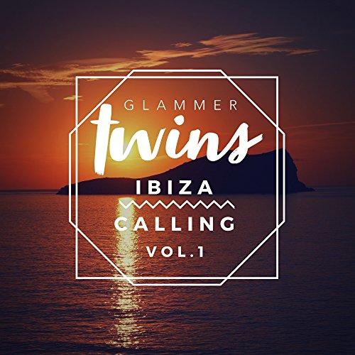 Ibiza Calling, Vol. 1