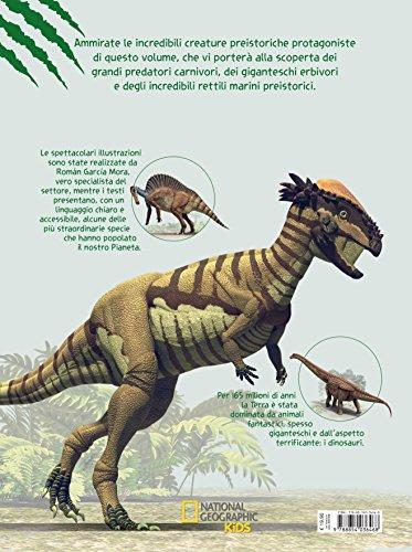 Tutto-sui-dinosauri-Ediz-a-colori