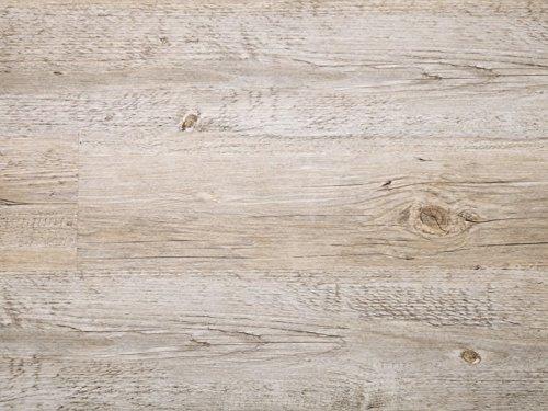 Woodstore VPQ51461 Woodo-Rumba-VPQ51461 Décoration pour carrelage en vinyle Marron