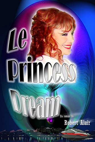 le-princess-dream