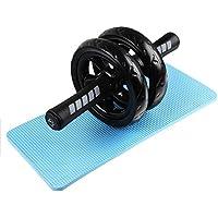 438c7349f97684 Suchergebnis auf Amazon.de für  doppelrad - Fitness  Sport   Freizeit
