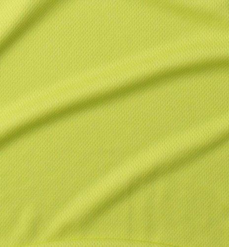Spiro Training, Camicia Uomo Black/Grey