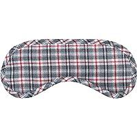 daydream: Premium-Schlafmasken mit Kühlkissen (auch als Kühlmaske verwendbar), verschiedene Designs (A-1060) preisvergleich bei billige-tabletten.eu