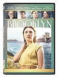 brooklyn DVD Italian Import