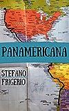 Panamericana (Edizione italiana)