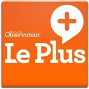 Le Plus par Le Nouvel Observateur - Points de vue et débats sur l'actualité en France et dans le monde sél