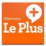 Le Plus par Le Nouvel Observateur - Points de vue et débats sur l'actualité en France et dans le monde sélectionnés par le NouvelObs...