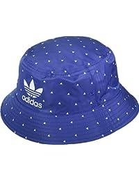 adidas PW AOP Bucket Hat