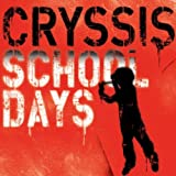 School Days Ep by Cryssis (2011-09-16)