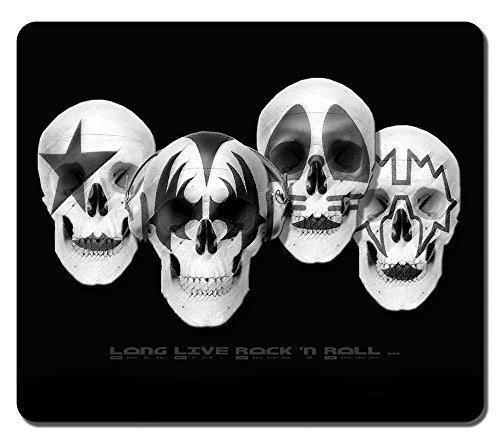 diseno-personalizado-mejor-textura-superficie-resistente-al-agua-mousepad-kiss-rock-n-roll-forever-e