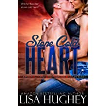 Stone Cold Heart (Family Stone #1 Jess) (Family Stone Romantic Suspense) (English Edition)