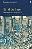 Image de Hundred Years War Vol 2: Trial By Fire