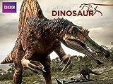 Planet Dinosaur - Staffel 1 [OV/OmU]