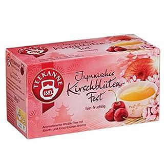 Teekanne-Japanisches-Kirschblten-Fest-Tee-20Bt30g