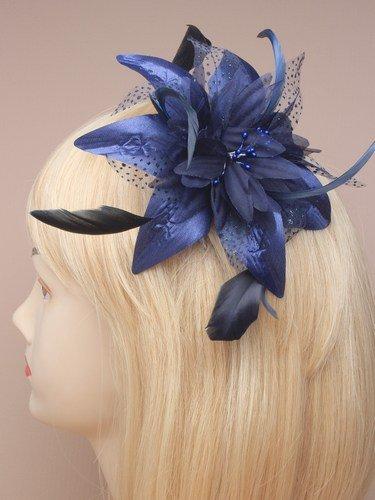 the-good-life-splendido-fiocco-ideale-per-party-e-feste-di-addio-al-nubilato-blu-navy