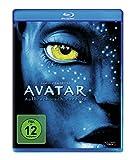 Avatar Aufbruch nach Pandora kostenlos online stream