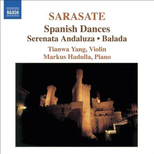 Balada, Op. 31