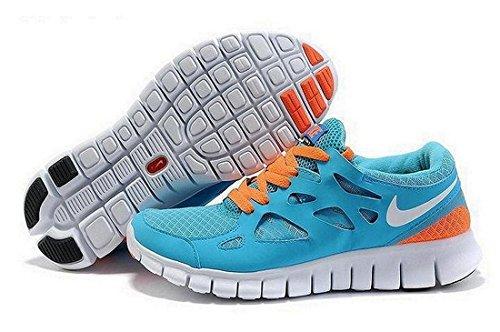 Nike Free Run 2.0 mens - the best free run PMP1561C543C