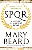 SPQR: A history of Ancient Rome: 42467