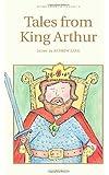 Tales from King Arthur (Children's Classics)