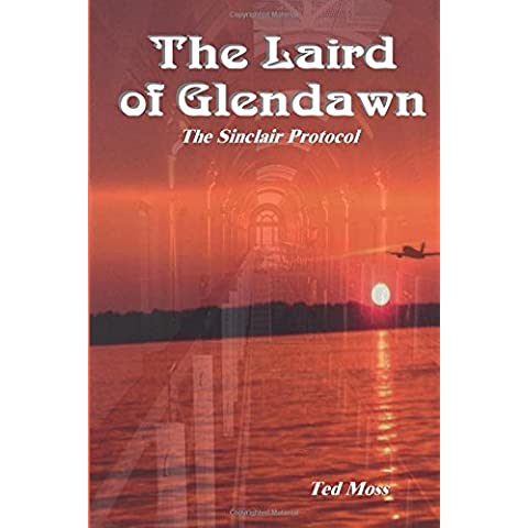 The Laird of