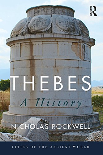 thebes-a-history-cities-of-the-ancient-world