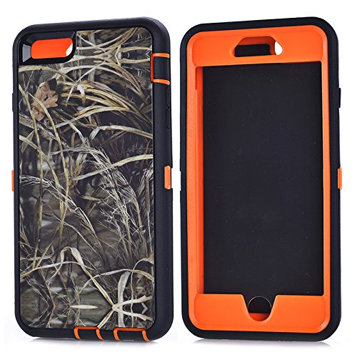 kingwel-defender-series-case-for-iphone-6-6s-plus-55-realtree-camo-orange